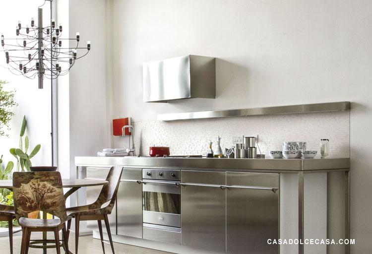 kueche bild13 fliesen meisterhandwerk seit ber 125 jahren. Black Bedroom Furniture Sets. Home Design Ideas