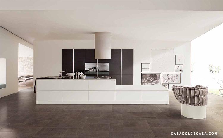 kueche bild20 fliesen meisterhandwerk seit ber 125 jahren. Black Bedroom Furniture Sets. Home Design Ideas